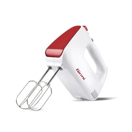 Hand Mixer with bowl Girmi SB82 - 10